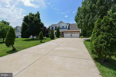 13195 Quade Lane, Woodbridge, VA 22193 - MLS#: 1000302176