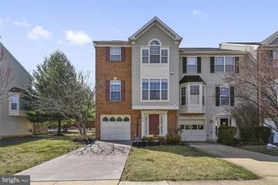 6625 Kelsey Point Circle, Alexandria, VA 22315 - MLS#: 1000302194