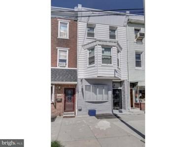 245 E Girard Avenue, Philadelphia, PA 19125 - MLS#: 1000302317