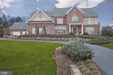 10409 Shepherds Crook Court, Potomac, MD 20854 - #: 1000302354