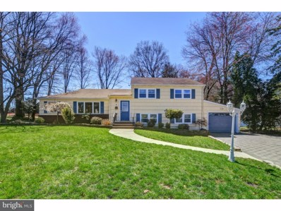 4 Brookhill Road, East Brunswick, NJ 08816 - MLS#: 1000302520