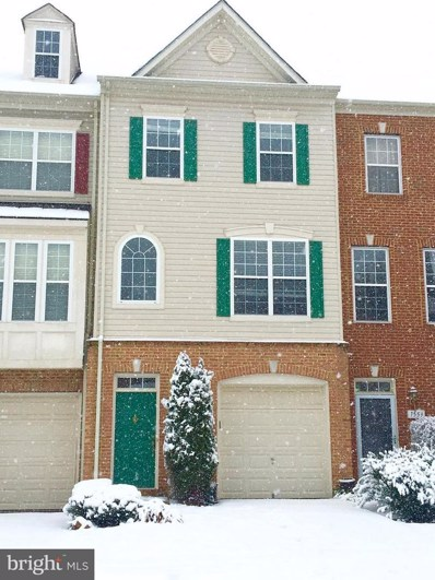 7551 Great Swan Court, Alexandria, VA 22306 - MLS#: 1000302554