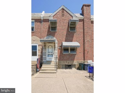 4529 Bleigh Avenue, Philadelphia, PA 19136 - MLS#: 1000302635