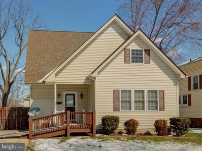 946 Woodland Avenue, Winchester, VA 22601 - MLS#: 1000302732