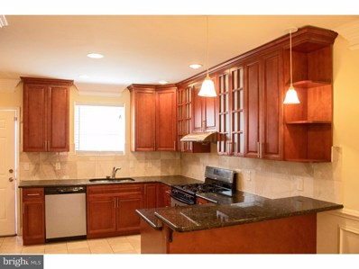 414 Watkins Street, Philadelphia, PA 19148 - MLS#: 1000302888