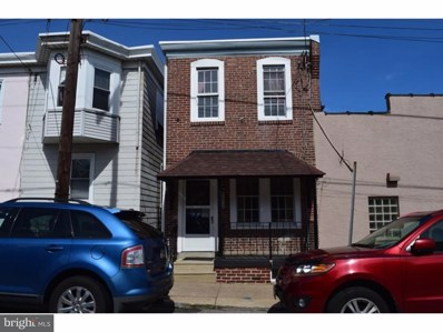 4419 Mitchell Street, Philadelphia, PA 19128 - MLS#: 1000302933