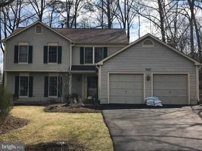 13527 Cedar Creek Lane, Silver Spring, MD 20904 - MLS#: 1000303058