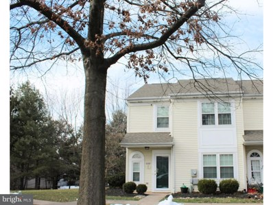 6200 Rolling Hill Drive, North Wales, PA 19454 - MLS#: 1000303184