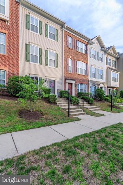 4210 Potomac Highlands Circle, Triangle, VA 22172 - MLS#: 1000303308