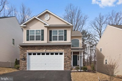 1214 Countryside Court, Hanover, MD 21076 - #: 1000303324