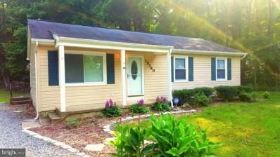 15360 Delaware Drive, King George, VA 22485 - MLS#: 1000303344