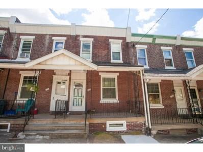 228 Osborne Street, Philadelphia, PA 19128 - MLS#: 1000303413