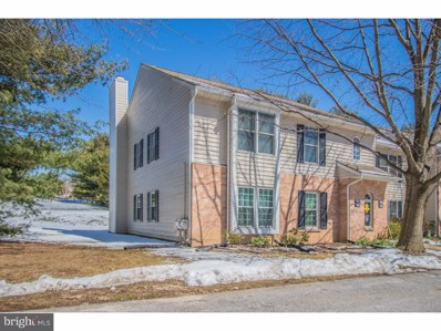 1902 N Glen Drive, Chadds Ford, PA 19342 - MLS#: 1000303478