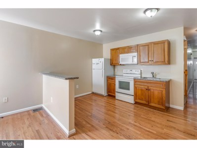 2213 N 17TH Street, Philadelphia, PA 19132 - #: 1000303578
