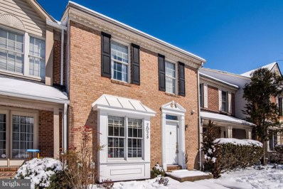 2024 Masters Drive, Baltimore, MD 21209 - MLS#: 1000303608