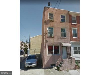 1319 S 7TH Street, Philadelphia, PA 19147 - MLS#: 1000303687