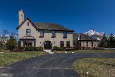 10808 Red Barn Lane, Potomac, MD 20854 - MLS#: 1000303878