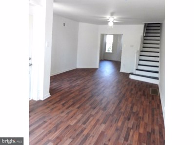 341 E Clarkson Avenue, Philadelphia, PA 19120 - MLS#: 1000303927