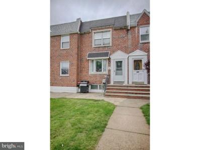 9034 Wesleyan Road, Philadelphia, PA 19136 - MLS#: 1000304009