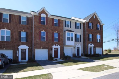 4805 Brightwood Circle, Olney, MD 20832 - MLS#: 1000304010