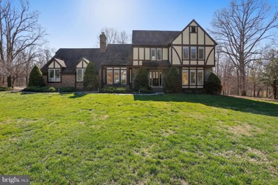 16404 Old Orchard Road, Silver Spring, MD 20905 - MLS#: 1000304070