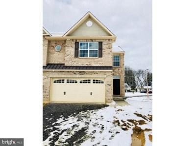 1482 Tarpan Lane, Allentown, PA 18104 - MLS#: 1000304112