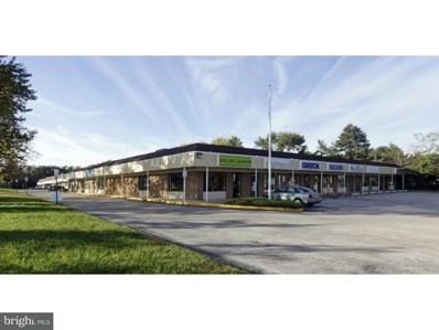 108-10 Greentree Road, Turnersville, NJ 08012 - MLS#: 1000304140
