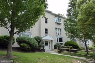 2917 Willston Place UNIT 139
