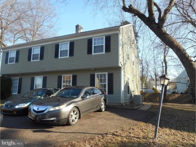 298 Cricklewood Circle, Lansdale, PA 19446 - MLS#: 1000304224