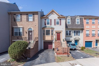 44018 Gala Circle, Ashburn, VA 20147 - MLS#: 1000304272