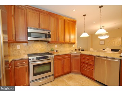 920 South Street UNIT 3, Philadelphia, PA 19147 - MLS#: 1000304495