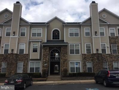 5908 Founders Hill Drive UNIT 304, Alexandria, VA 22310 - MLS#: 1000304538