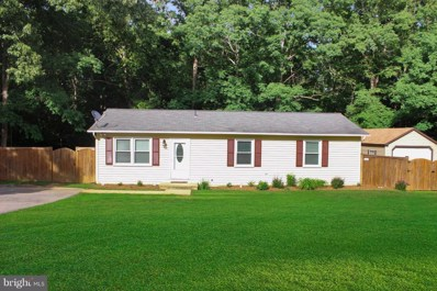 26596 Yowaiski Mill Road, Mechanicsville, MD 20659 - MLS#: 1000304548