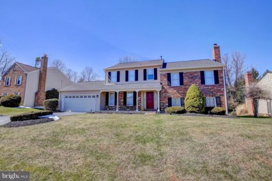 14316 Fairdale Road, Silver Spring, MD 20905 - MLS#: 1000304784