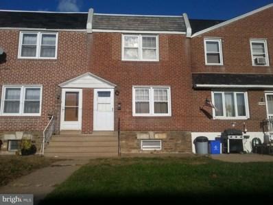4407 Shelmire Avenue, Philadelphia, PA 19136 - MLS#: 1000304881