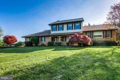 14208 Pioneer Circle, Glenelg, MD 21737 - MLS#: 1000305148