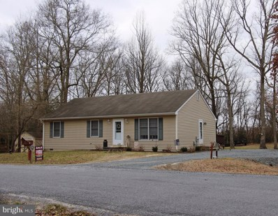 27368 Patricia Court, Federalsburg, MD 21632 - MLS#: 1000305180