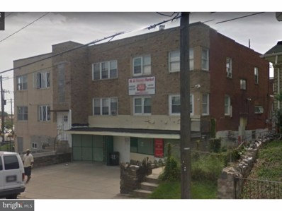 7704-06 Michener Avenue, Philadelphia, PA 19150 - MLS#: 1000305187