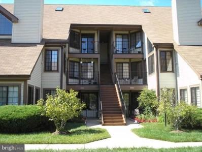 6018 Curtier Drive UNIT C, Alexandria, VA 22310 - MLS#: 1000305276