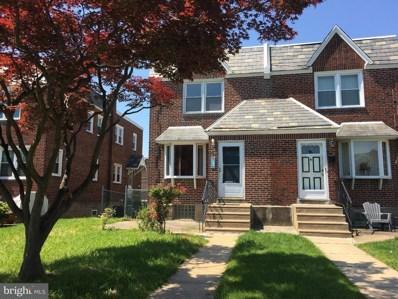 1114 Wellington Street, Philadelphia, PA 19111 - MLS#: 1000305359