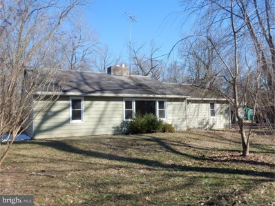 110 Crystal Road, Lansdale, PA 19446 - #: 1000305412