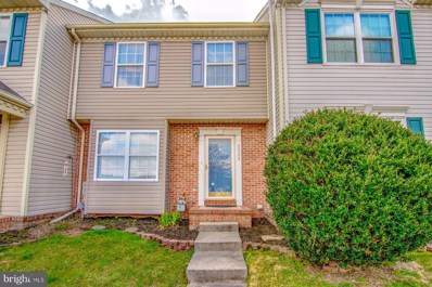 2023 Pointview Circle, Forest Hill, MD 21050 - MLS#: 1000305464