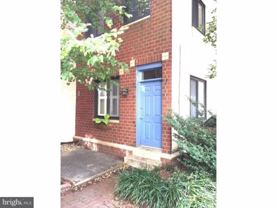 2030 South Street UNIT G, Philadelphia, PA 19146 - MLS#: 1000305501