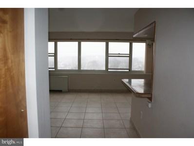 910 Barclay Towers, Cherry Hill, NJ 08034 - MLS#: 1000305536