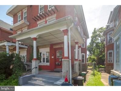 846 Wynnewood Road, Philadelphia, PA 19151 - MLS#: 1000305583