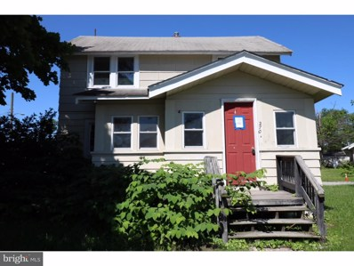 270 Jefferson Street, Penns Grove, NJ 08069 - MLS#: 1000305788