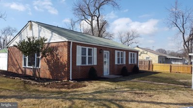 1039 Thomas Road, Glen Burnie, MD 21060 - MLS#: 1000305820