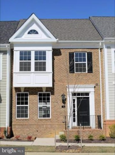 18 Derby Drive, La Plata, MD 20646 - MLS#: 1000305884