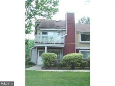 2 Wynwood Drive, South Brunswick, NJ 08852 - MLS#: 1000305982