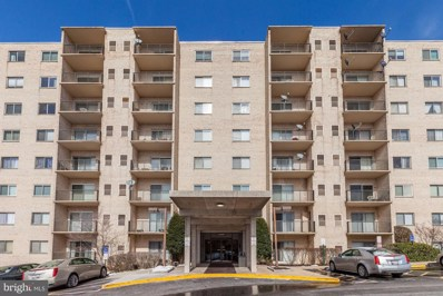 12001 Old Columbia Pike UNIT 710, Silver Spring, MD 20904 - MLS#: 1000306078